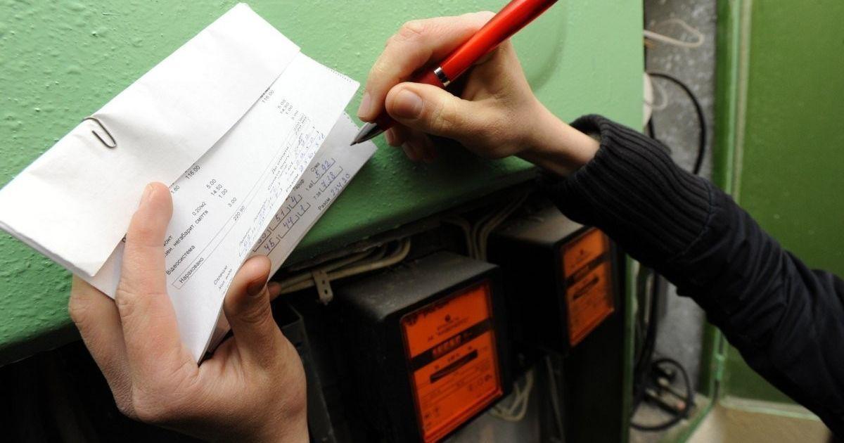 Шмигаль прокоментував ситуацію в Україні з цінами на електроенергію та воду