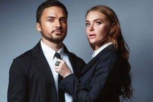 Ужин, спа-салон и ночь в отеле: украинские звезды рассказали, как проведут День влюбленных