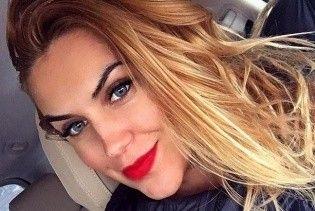 Звезда худеет: Яна Клочкова призналась, сколько хочет сбросить лишних килограммов