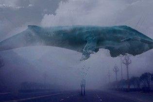 """Смертельна гра із """"синіми китами"""". Психологи розповіли, кому потрібні дитячі самогубства"""