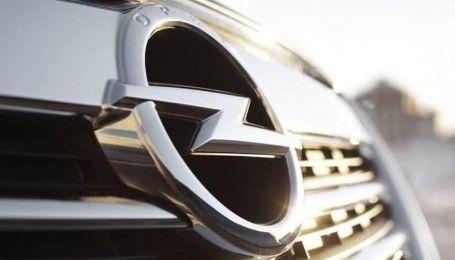 """Opel подцепил вирус """"Дизельгейта"""""""