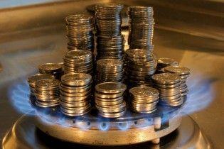 Принцип доміно. Після можливого здорожчання газу ціни підвищать і на інші комунальні послуги