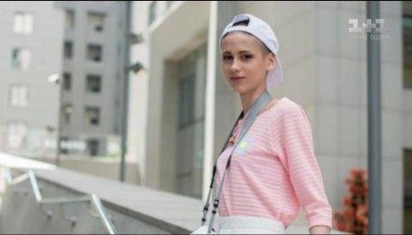 Она сумела преодолеть рак - история 9-классницы Валерии
