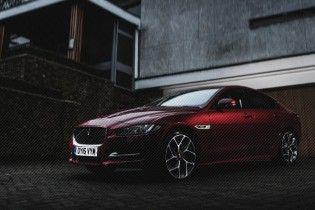 Владельцы Jaguar смогут платить за топливо с экрана мультимедийной системы своего авто