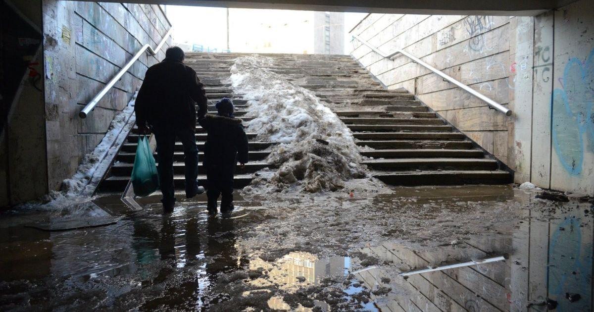 До України йде різке потепління: медик дав поради, як вберегти здоров'я