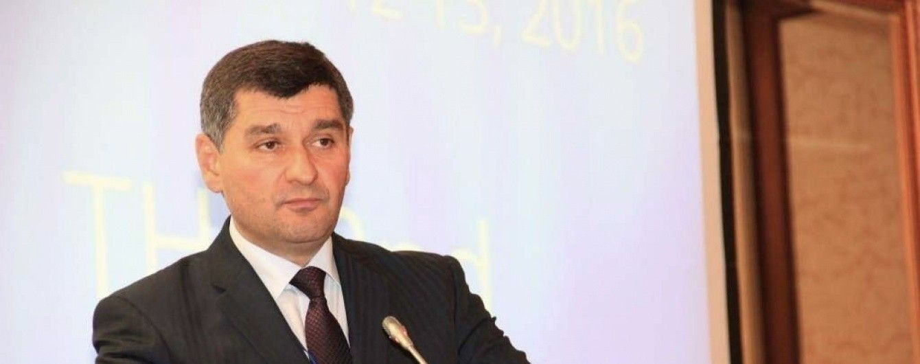 """Заместителем министра энергетики стал Прокопив, которого со скандалом уволили из """"Укртрансгаза"""""""