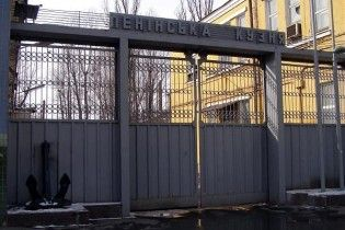 """У Порошенко заявили о будущей продаже его завода """"Кузня на Рыбальском"""""""