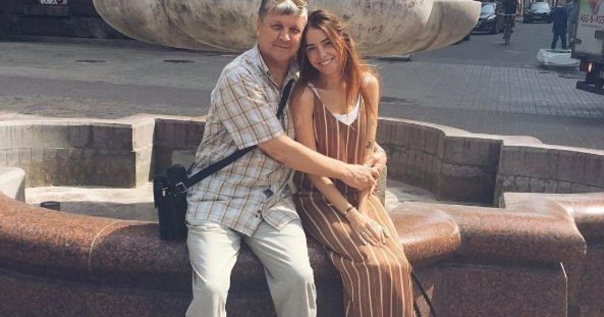 В семье Надежды Дорофеевой случилось горе