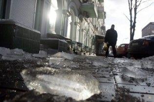 Легкий морозец ночью и дневная оттепель: четверг порадует украинцев умеренным теплом