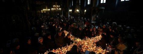 """В РПЦ назвали """"заборонені"""" для російських православних храми Константинопольського патріархату"""