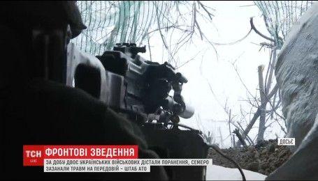 """Росія відправила на Донбас 60-ий за рахунком """"гуманітарний конвой"""""""