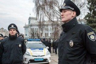 """В Одесской области задержали злоумышленников, которые годами легализовали """"серые авто"""""""