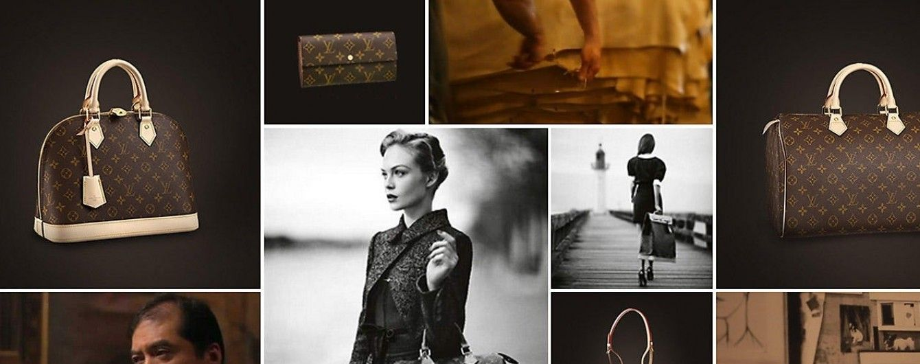 b1d0bafafe67 Ассортимент женских сумок