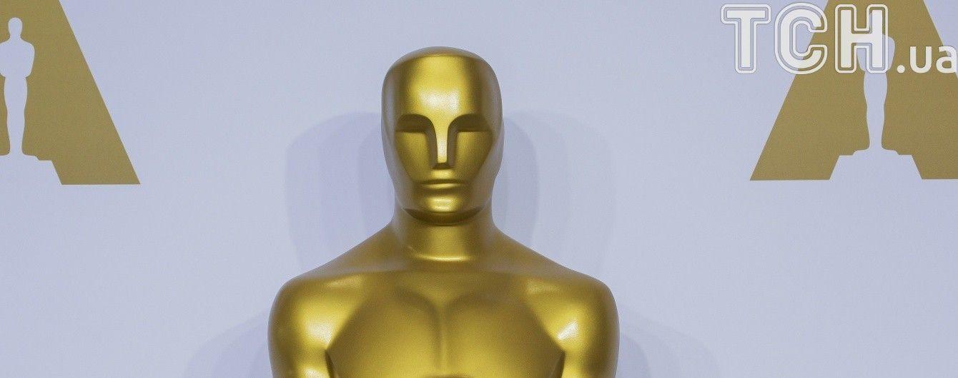 """""""Оскар-2020"""": смотрите онлайн-трансляцию объявления номинантов"""