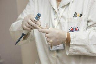 Науковці відкрили антитіло, яке змушує імунітет знищувати рак