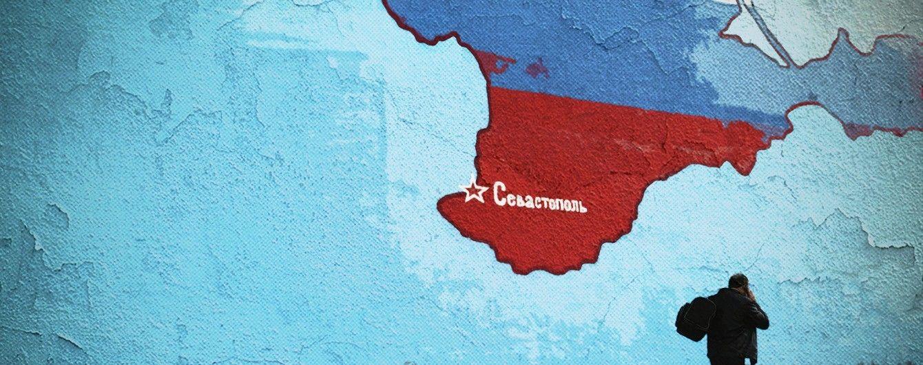 Бабченко розповів, чому новий президент Росії не поверне Україні Крим