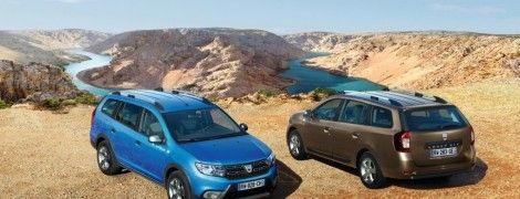 Renault прекращает производство популярной модели, которая представлена на украинском рынке