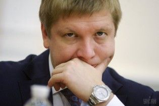 Кабмін оприлюднив текст розпорядження про подовження контракту з Коболєвим