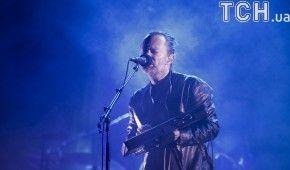 Radiohead и Джанет Джексон присоединятся к Залу славы рок-н-ролла