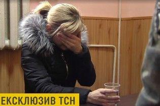 Прокуратура оскаржить занадто м'який вирок матері, яка заморила голодом сина