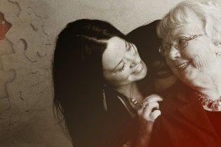 Как не подпустить к своему мозгу болезнь Альцгеймера