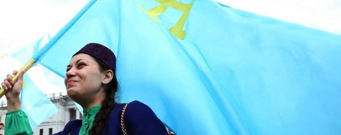 Міжнародний суд ООН назвав Росії термін, коли вона повинна відновити діяльність Меджлісу в Криму