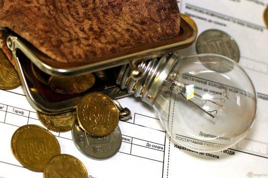 В уряді оприлюднили графік монетизації субсидій
