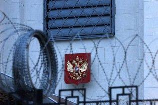 В ГПСУ разоблачили взяточничество и неисправности в возведении Россией забора на адмигранице с Крымом