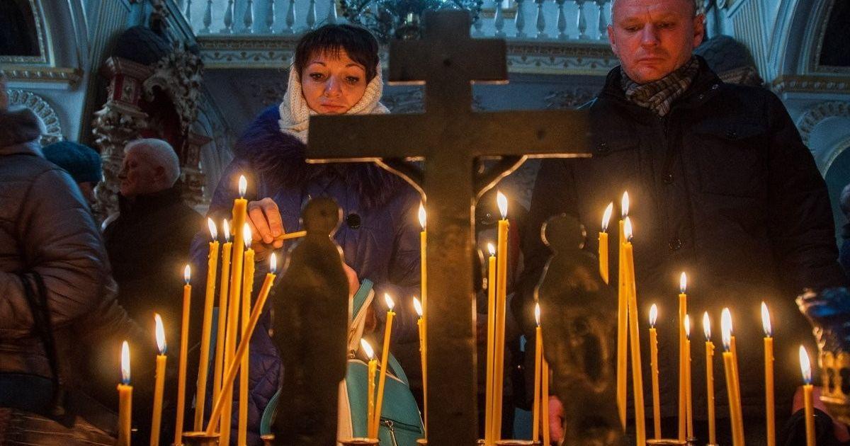 Московський патріархат придумав, як по-хитрому уберегтися від переходів вірян до інших конфесій