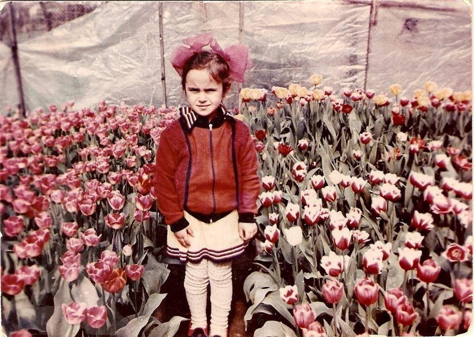 Джамала тюльпани_2