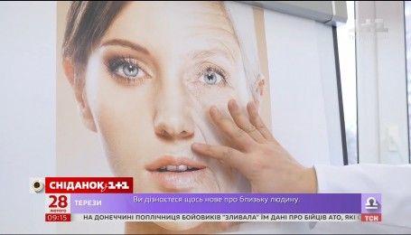 Доктор Валихновский рассказал, как замедлить старение