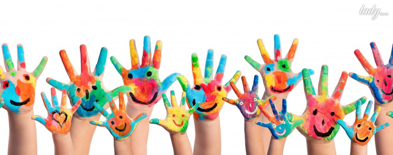 В Курганской области презентовали региональную модель воспитания: от задач национального проекта «Образования» к эффективным практикам