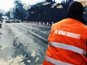 Обвал Шулявського мосту: хто винен і як себе захистити