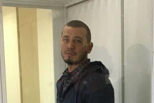 """""""Будуть катувати, а потім вб'ють"""": заарештований родич Карімова боїться повертатися до Узбекистану"""