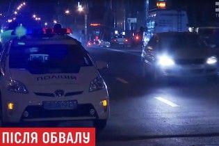 В Киеве сообщили о новой дате перекрытия Шулявского моста