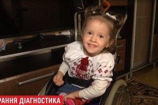 У МОЗ знайшли можливість знизити дитячу смертність і запобігти інвалідності