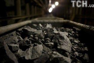 В Україні вперше ліцензію на видобування урану дали приватній компанії