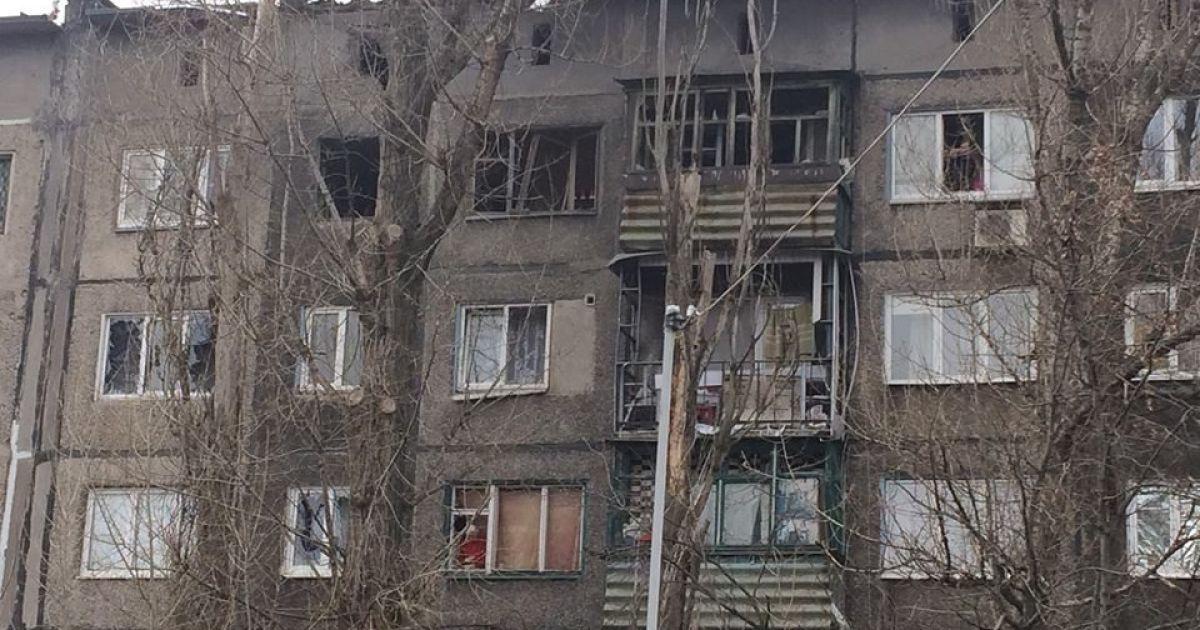 Практически нереально: почему жители прифронтовых городов Донбасса не могут оформить статус инвалида войны