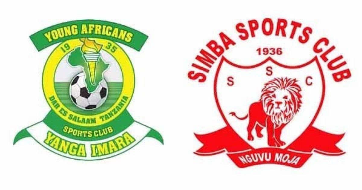 Футбольний фанат програв свою дружину у ставці на дербі чемпіонату Танзанії