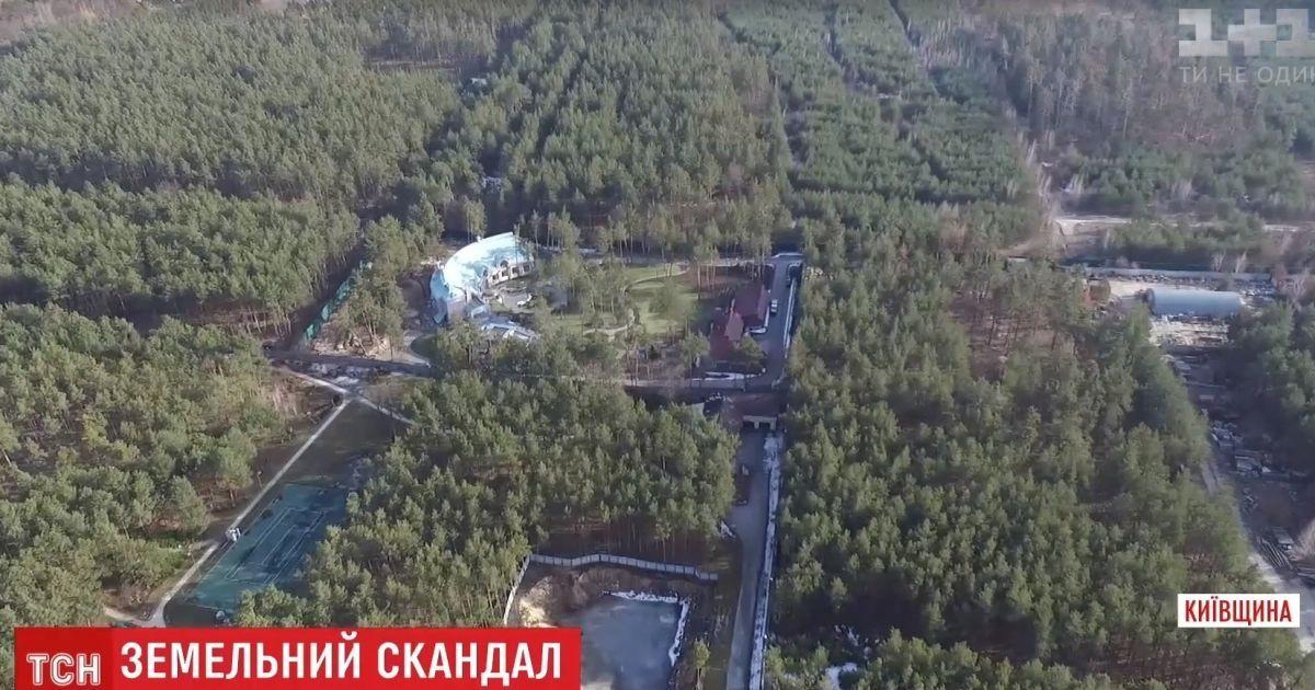 Суд за имение Клюевых тормозится адвокатами и недостатком доказательств