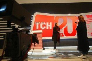 Музей новин від ТСН відвідають до 200 тисяч людей
