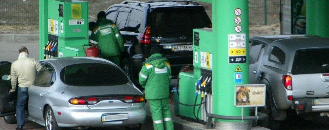 Експерт спрогнозував зростання цін на бензин та дизпальне й назвав причини