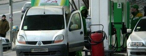 В Украине хотят ввести пошлину на дизель из России: что будет с ценой на топливо, и хватит ли его всем