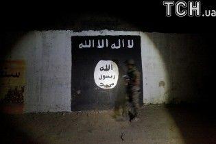 """У Таджикистані бойовики """"ІД"""" готували теракт проти російської військової бази"""