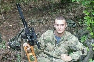 В Сирии снайпер застрелил российского военного – СМИ