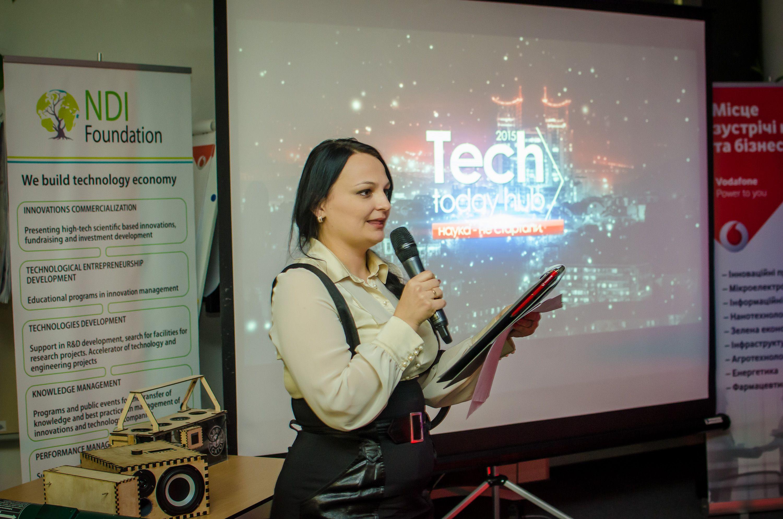 Tech Today Hub_02