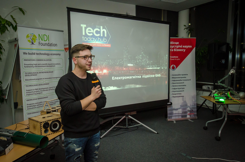 Tech Today Hub_29