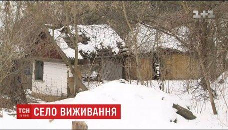 """Миссия """"спасти украинское село"""" в новом проекте ТСН"""
