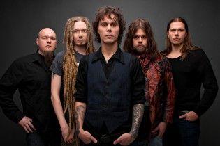 Популярная рок-группа HIM заявила о распаде