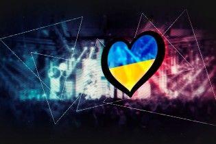 """Красная дорожка на киевском """"Евровидении"""" будет самой длинной за всю историю конкурса"""